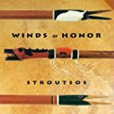 Winds of Honor