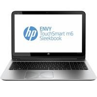 HP-ENVY-M6-TouchSmart-Sleekbook-Touch-Screen-Laptop-156-Display-AMD-Elite-Quad-Core-A10-5745M-8GB-Memory-1TB-HD-Windows-8