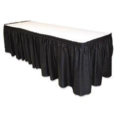Table Skirting Supply - 5