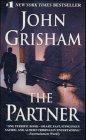 The Partner, John Grisham, 0440295556
