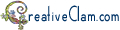 Creative Clam