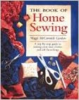 Read online The Book of Home Sewing PDF, azw (Kindle), ePub, doc, mobi