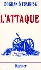 L'Attaque, Eoghan O'Tuairisc, 0853425450