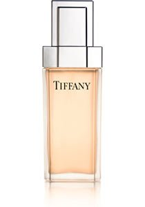 Tiffany WOMEN 3 4 EDP Spray