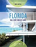 img - for Florida Real Estate Broker's Guide 6th Edition book / textbook / text book