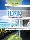 Florida Real Estate Brokers Guide