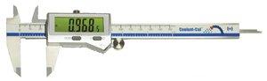 8''/200mm ELECTRONIC BLUETOOTH CALIPER - IP67