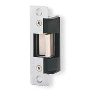 Von Duprin 5100-689 Electric Door Strike Aluminum (5EST1001)