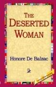 The Deserted Woman ebook