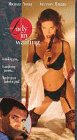 Lady in Waiting [VHS] -