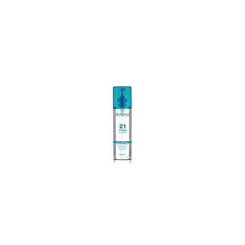 21 Finishes (Salerm Cosmetics 21 Finish 4.22-ounce Silk Protein Shine)