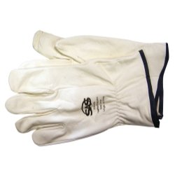 Protective Over Glove XX Large Tools Equipment Hand Tools