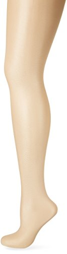 Wolford Womens Neon 40 Tights