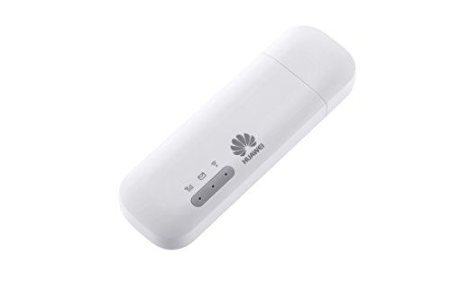 Huawei E8372 E8372h-320 4G Sim Card USB Dongle Modem Car Mifi Wifi Router Wingle