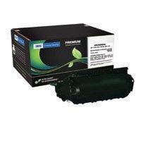 UPC 702658642754, DELL Toner-MONO Network Laser M5200, W5300 310-4133