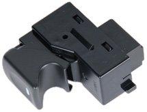 (ACDelco D1991F GM Original Equipment Ebony Door Window Switch)