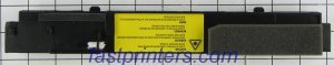 Lexmark 40X0635 Laser Opening Guide w840 x 854e Mfp w850dn w850n (Printer Laser W850dn)