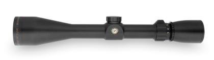 Sightron SII Big Sky 3-12x42 Rifle Scope