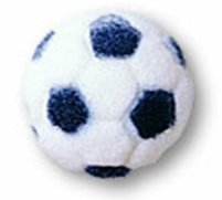Balls Sugar (24pk Soccer Ball 1