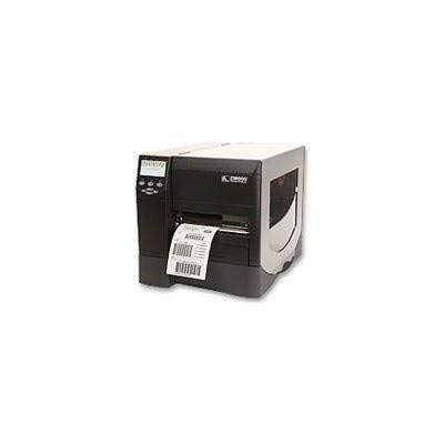 Zebra Z Series ZM600 - Label Printer - B/W - Direct Thermal / Thermal Transfer (Q00187) Category: Label Printers (Certified Refurbished)