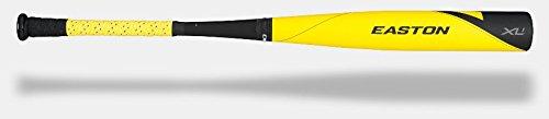 Easton 2014 XL1 BB14X1 BBCOR Baseball Bat (-3)