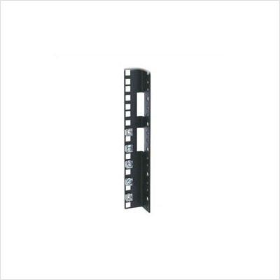 MRK Series Additional Rackrail Length: 77