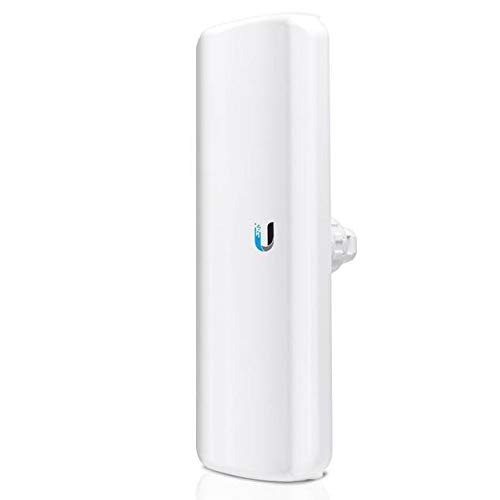 Ubiquiti Networks LiteAP GPS 5GHz airMAX Sector AP with GPS Sync (Lap-GPS-US)