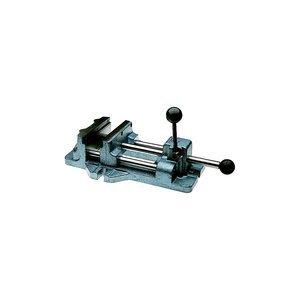 Wilton 13401 Cam Action Drill Press Vise