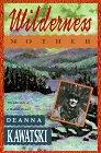 Wilderness Mother, Deanna Kawatski, 1558217568