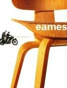 The Work of Charles and Ray Eames: A Legacy of Invention (Ray Eames)