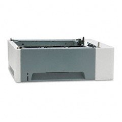 (Refurbished HP LaserJet 500-Sheet Paper Tray Q7817A for P3005 M2037 and M3035 Series Printers)