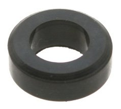 Ishino Fuel Inject Cushion Ring
