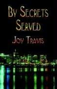 By Secrets Served pdf