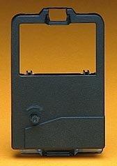 NEC PINWRITER P2200 DRIVERS WINDOWS XP