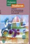 probieren-und-studieren-lehrbuch-zur-grundausbildung-in-der-evangelischen-kirchenmusik
