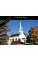 "Read Online E. E. Cummings -""i Am a Little Church"" 2012 Calendar PDF"