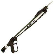 Jbl Speargun Sling - 1