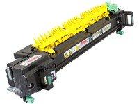 Lexmark Fuser Assembly, 220V, 320000 Yield (40X6630)