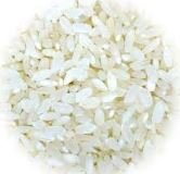 White Short Italian Rice - 5 Lbs by Dylmine Health