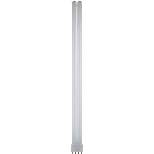 Sunlite 02130 SU 40 watt Compact Fluorescent