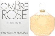 Ombre Rose By Jean Charles Brosseau For Women. Eau De Toilette Spray 1.7 Ounces