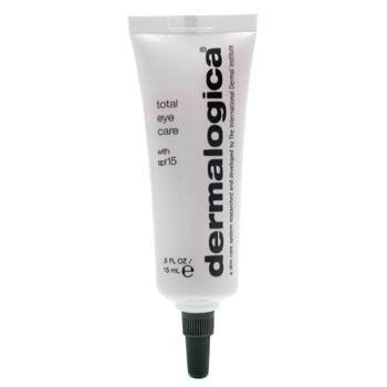 Exclusive By Dermalogica Total Eye Care 15ml/0.5oz