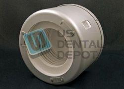 Muffle for Sunfire 40 110v 115834 Us Dental Depot by NEY