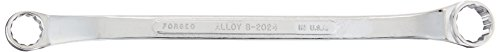 12 Point Box (SK Hand Tool B2024 12-Point Regular Panel Box End Wrench, 5/8 x 3/4-Inch)