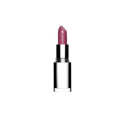 Clarins Joli Rouge Brillant (Perfect Shine Sheer Lipstick) - # 07 Raspberry 3.5g/0.12oz
