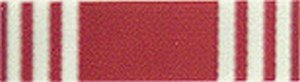 Army Good Conduct Medal Ribbon
