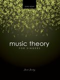 Music Theory for Singers Level 8, Sandvig, Sarah, 1465205705