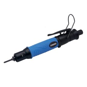 Air Torque Screwdriver FL110 Lever Start 26.0 - 95.0 in lbs (Auto Shut-off Clutch)