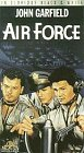 Air Force [VHS]