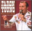 Greatest Hits: Best of Young Country